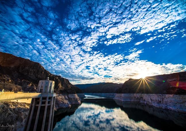 _JSP5921_Hoover Dam_2017_Hoover Dam_2017