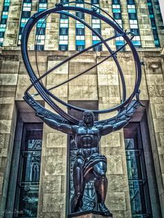 IMG_7294_Statues_Julian Starks Photograp