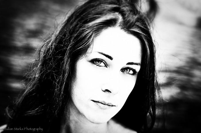 Kiara Tomaselli_Julian Starks Photograph