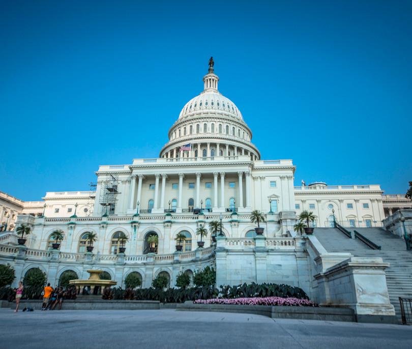 8979_Washington D. C. from NYC_Julian St