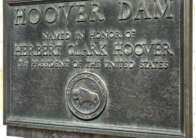 IMG_8943_Hoover Dam_2017.jpg