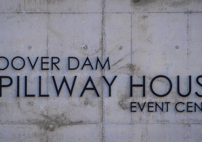 _JSP5962_Hoover Dam_2017_Hoover Dam_2017