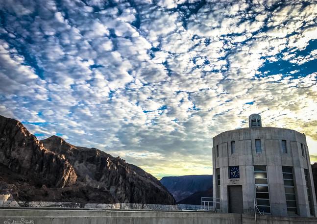 IMG_8835_Hoover Dam_2017.jpg