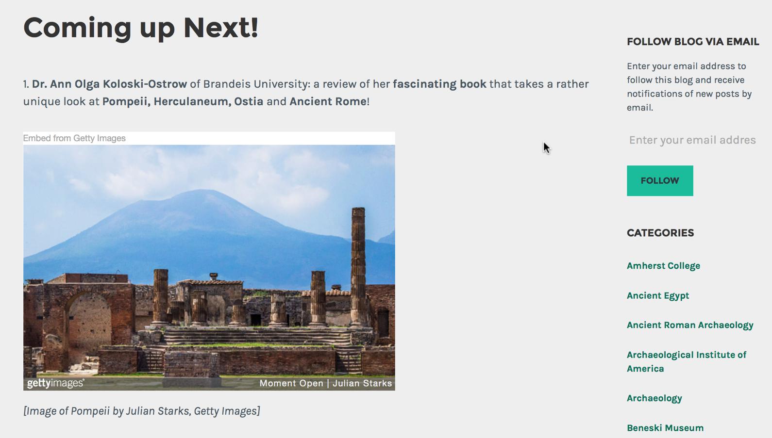 Pompeii_INDIANA STATE MUSEUM_Wordpress