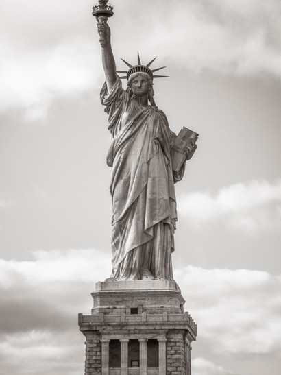 2273_NYCFreedom_Julian Starks Photograph