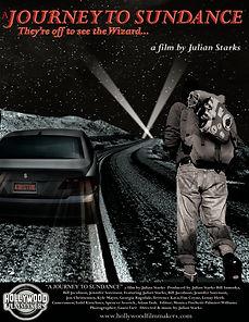 Old - Journey to Sundance Poster_1.jpg