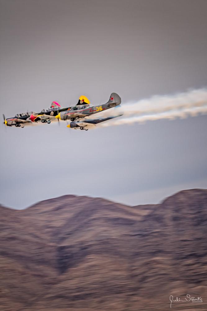 2522__Vegas Airshow_2017_-Edit.jpg