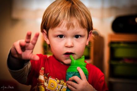 Children_Julian Starks Photography_0001.