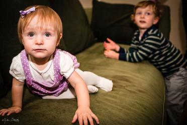 Children_Julian Starks Photography_0007.