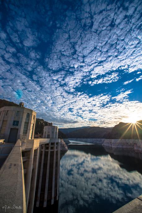 _JSP5916_Hoover Dam_2017_Hoover Dam_2017