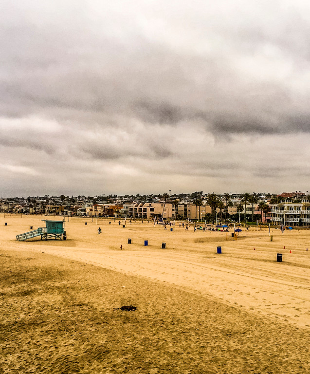 IMG_3075_Hermosa Beach_Julian Starks Pho