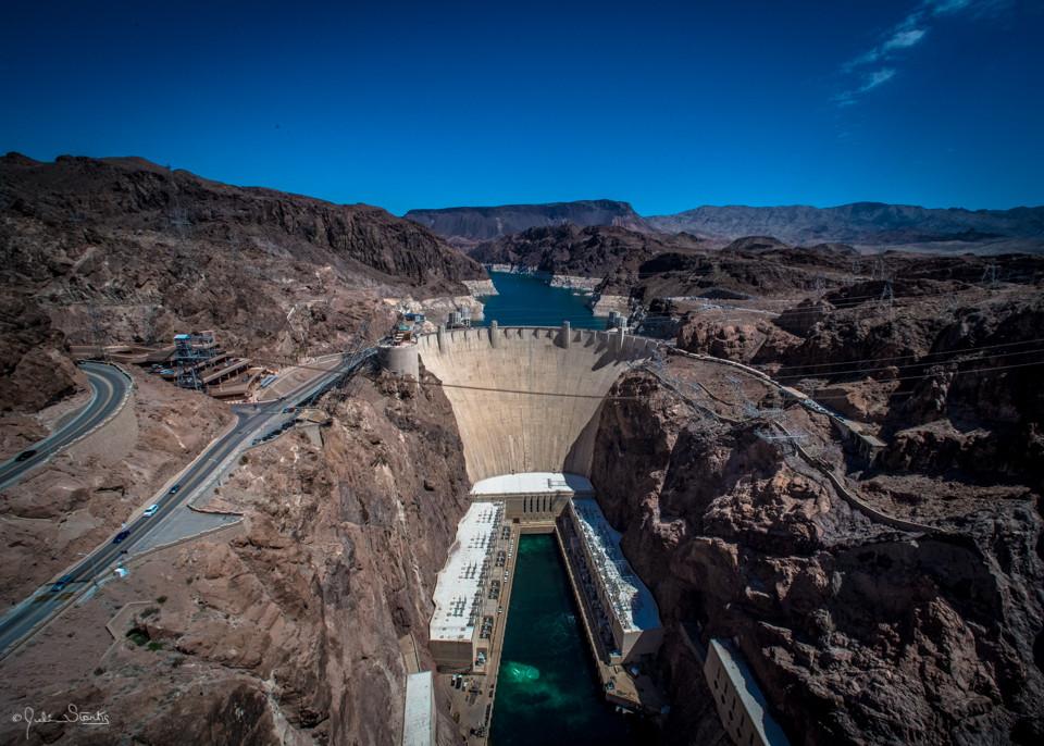 _JSP6156_Hoover Dam_2017_Hoover Dam_2017