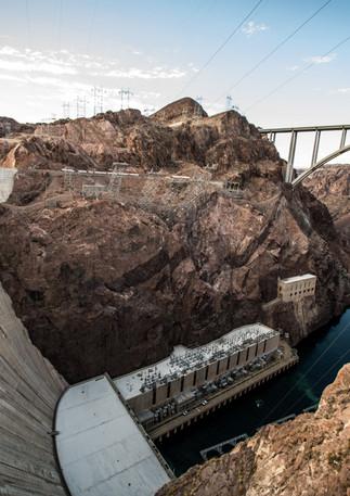 _JSP6013_Hoover Dam_2017_Hoover Dam_2017