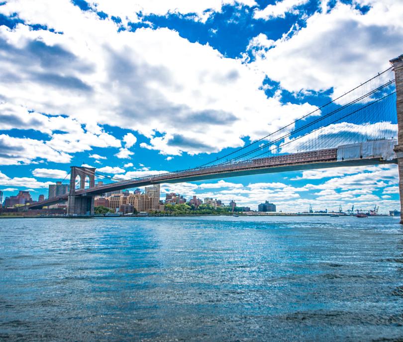 0375_New York Hop-on-Hop off_Julian Star