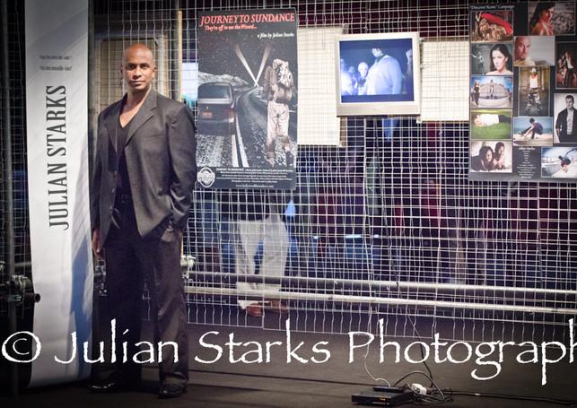 Julian at Arternativelight in Monaco_Jul