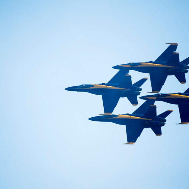 _JSP5207_Huntington Beach Airshow-2017_.