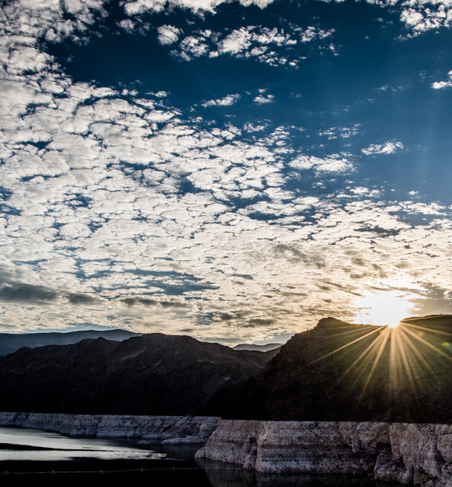 _JSP5910_Hoover Dam_2017_Hoover Dam_2017