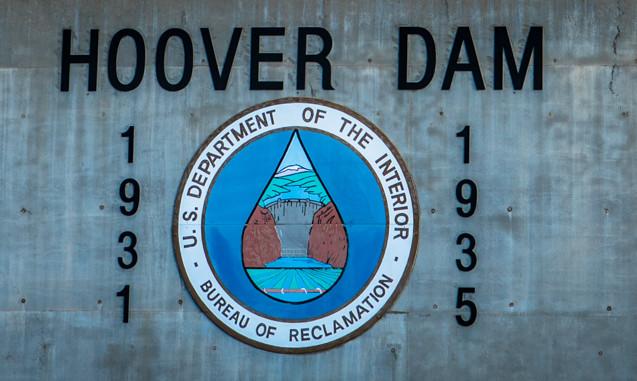 _JSP5947_Hoover Dam_2017_Hoover Dam_2017