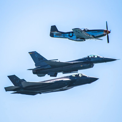 _JSP4205_Huntington Beach Airshow-2017_.