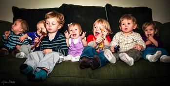 Children_Julian Starks Photography_0014.