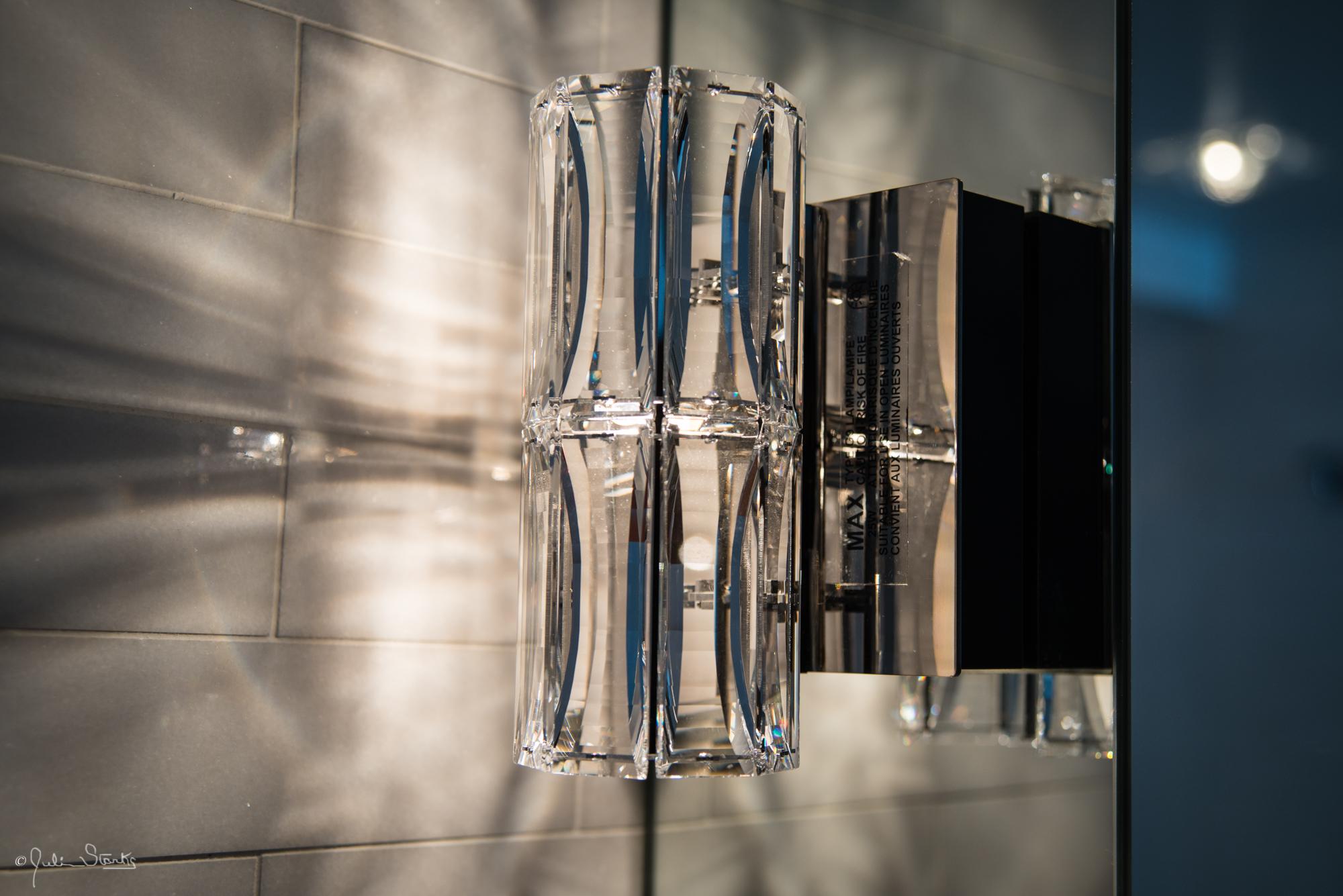 Architecture_Julian Starks Photography_0