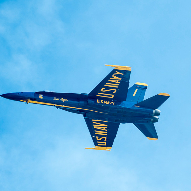 _JSP7612_Huntington Beach Airshow-2017_.