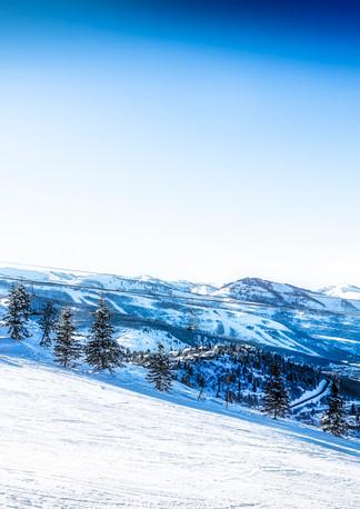 DSC_1956_Park City Skiing_Julian Starks