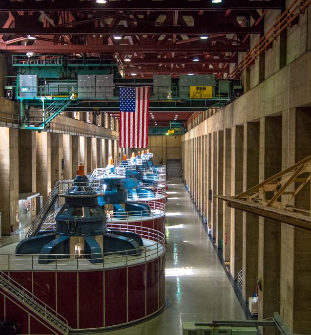 _JSP6093_Hoover Dam_2017_Hoover Dam_2017