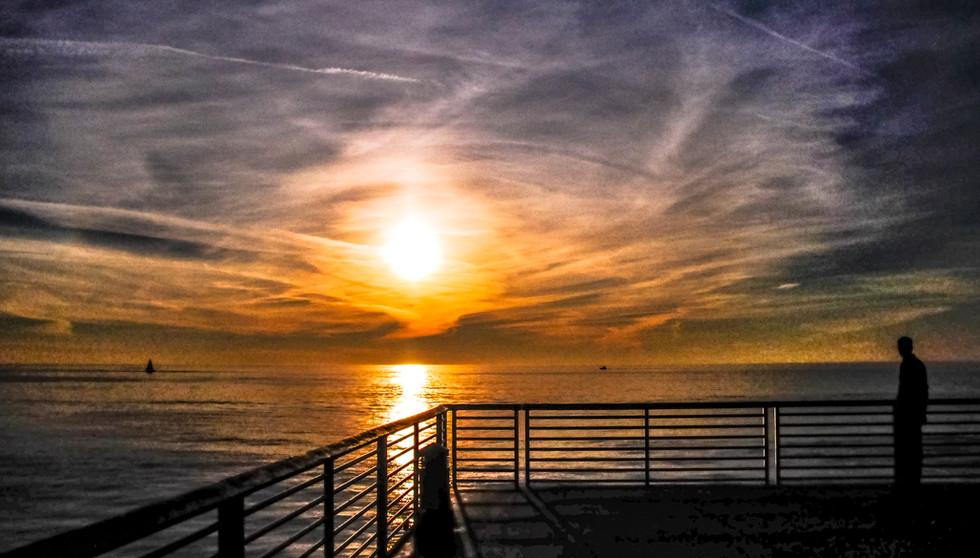 DSC_2521_Sunsets_Julian Starks Photograp