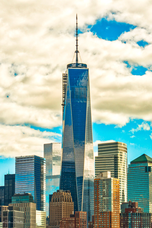 1969_NYCFreedom_Julian Starks Photograph