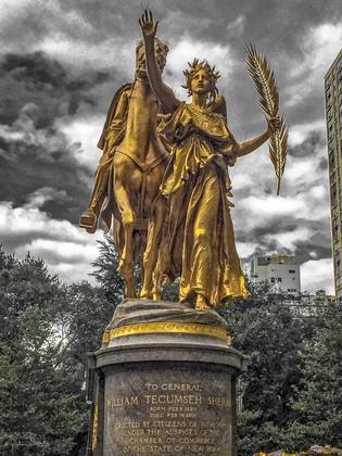 IMG_7468_Statues_Julian Starks Photograp