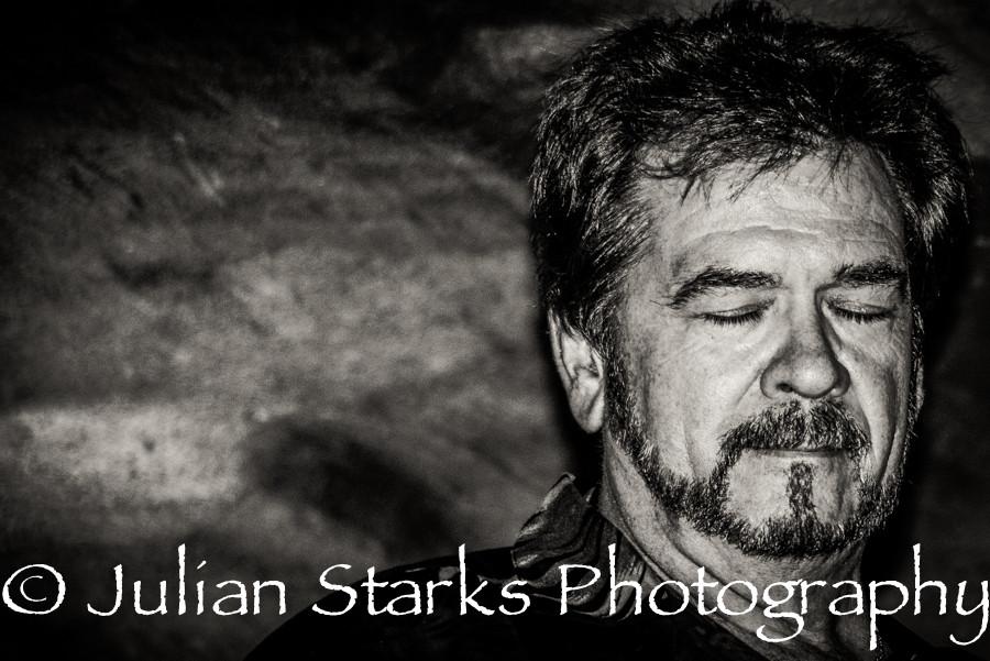 0041__The Dangling Success_Julian Starks