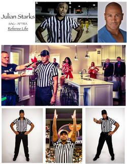 Referee Comp Sheet