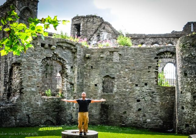 Wales, United Kingdom_Julian Starks Phot