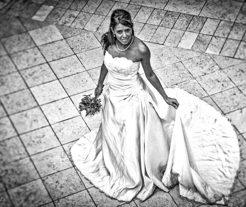 Brooks Wedding Couples_Julian Starks Pho