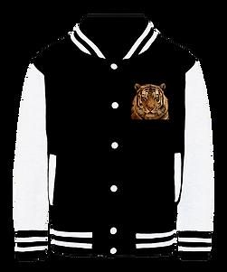 Massive Tiger Varsity Jacket copy.png