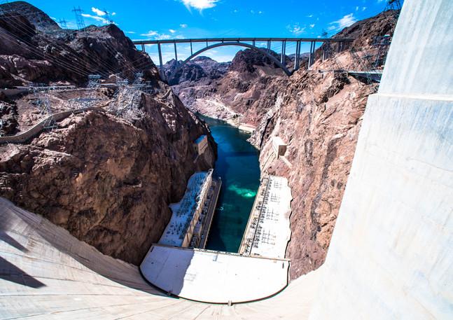 _JSP6139_Hoover Dam_2017_Hoover Dam_2017