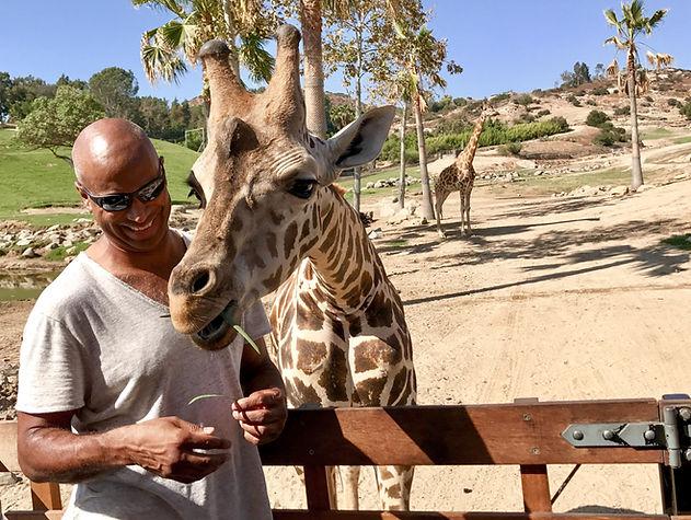 9237_San Diego Zoo Safari Park_2017_Juli