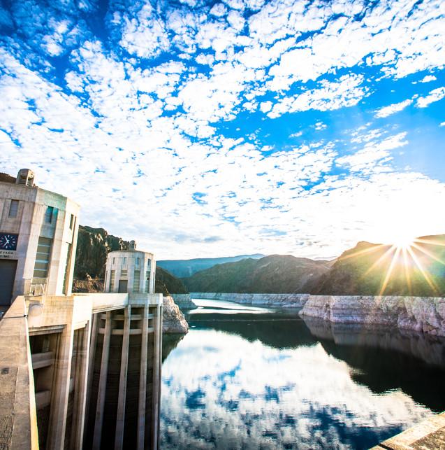 _JSP5913_Hoover Dam_2017_Hoover Dam_2017