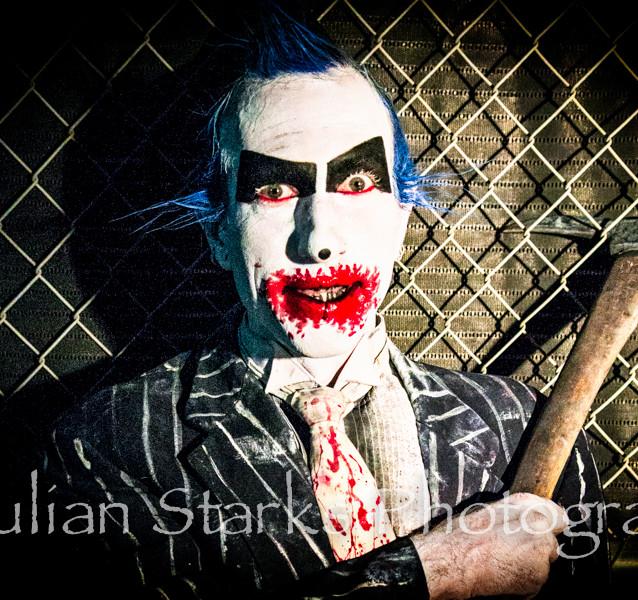 JSP_3781-Edit_Julian Starks Photography-
