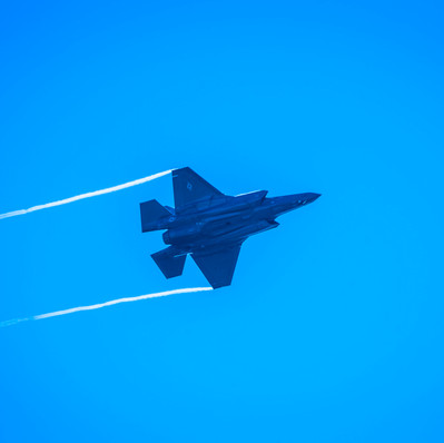 _JSP4403_Huntington Beach Airshow-2017_.