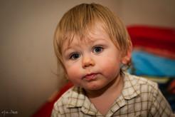 Children_Julian Starks Photography_0010.