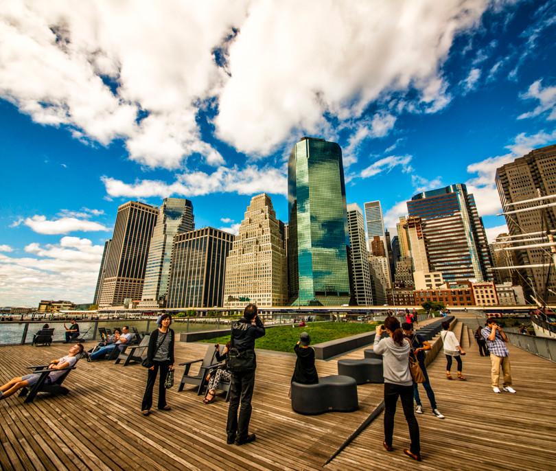 0332_New York Hop-on-Hop off_Julian Star