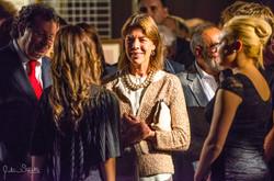 Princess Caroline of Monaco_Arternativel
