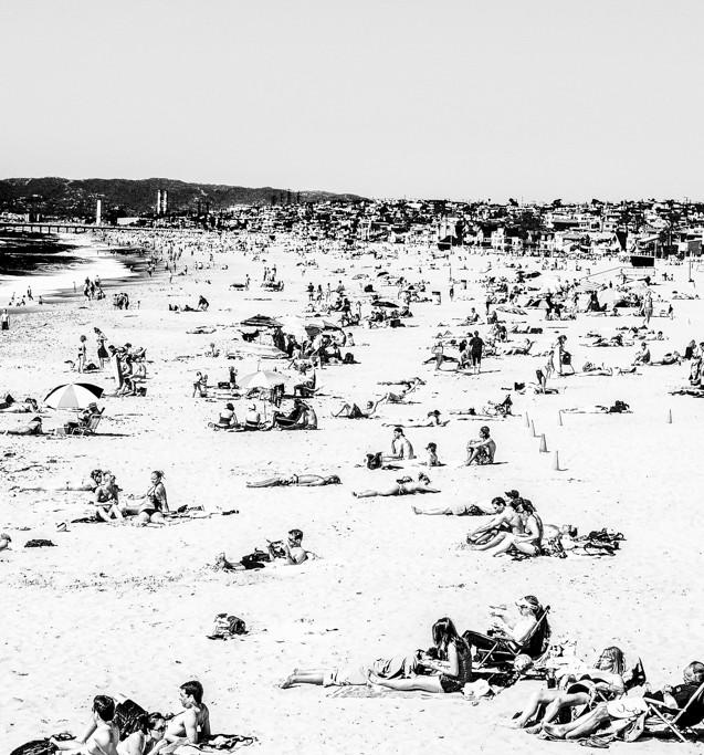 DSC_3373_Manhattan Beach_Julian Starks P