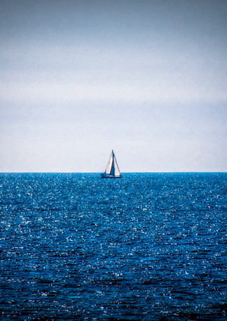 DSC_2719_Santa Monica Pacific Ocean_Juli
