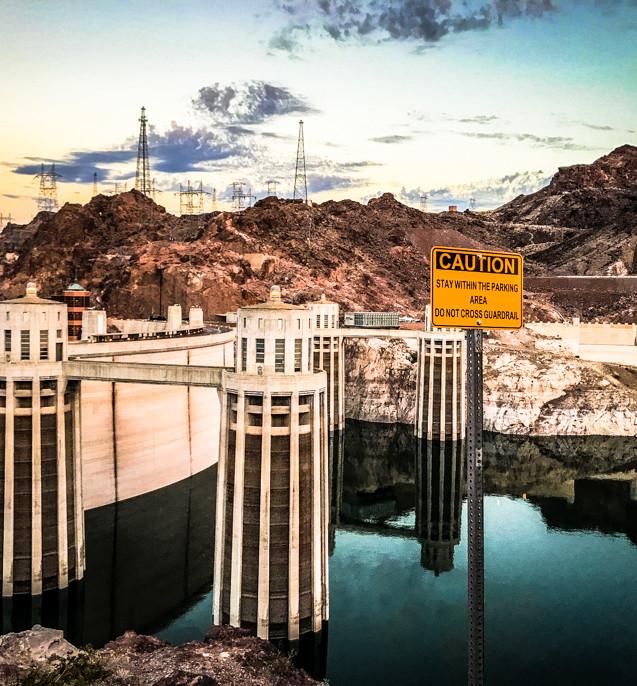 IMG_8771_Hoover Dam_2017.jpg