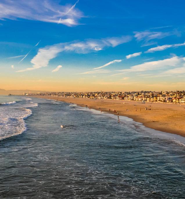DSC_2573_Manhattan Beach_Julian Starks P