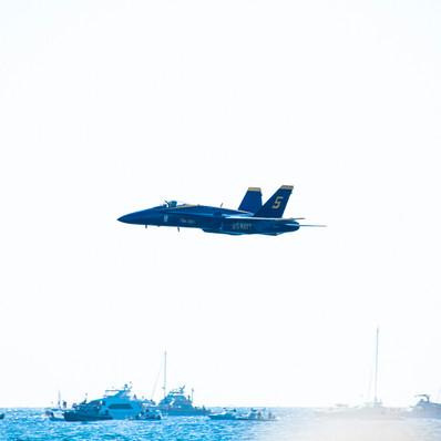 _JSP7106_Huntington Beach Airshow-2017_.