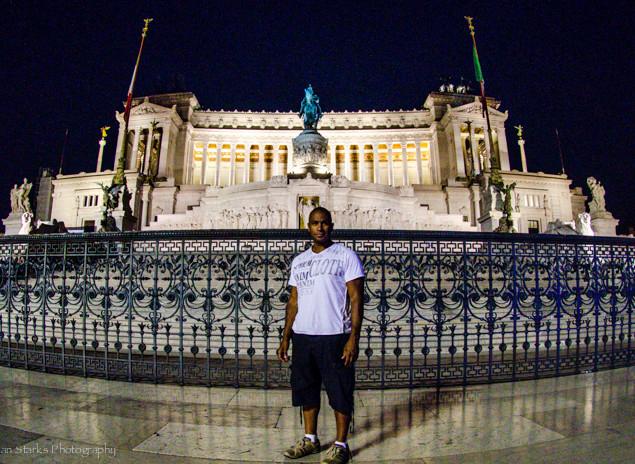 Vittoriano Museum_Rome, Italy_002_NEF.jp